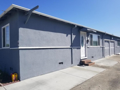 85-87 Eastwood Court, San Jose, CA 95116 - MLS#: 52152963