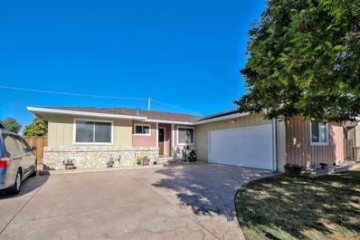 210 Casper Street, Milpitas, CA 95035 - MLS#: 52152965