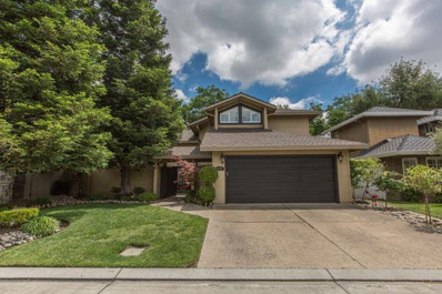 19124 Pebble Court, Woodbridge, CA 95258 - MLS#: 52152973
