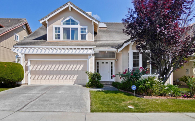 1398 Sajak Avenue, San Jose, CA 95131 - MLS#: 52152988