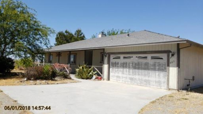 885 Heatherwood Estates Drive, Hollister, CA 95023 - MLS#: 52152991