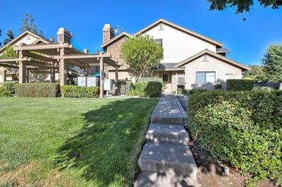 8550 Wren Avenue UNIT 1A, Gilroy, CA 95020 - MLS#: 52152992