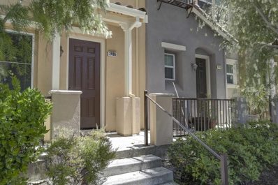 2496 Autumnvale Avenue, San Jose, CA 95131 - MLS#: 52152995