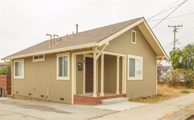27 Capitol Street, Salinas, CA 93901 - MLS#: 52153004