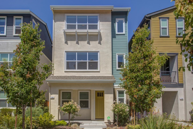 1782 Infinity Way, San Jose, CA 95122 - MLS#: 52153022