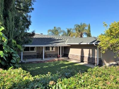 10681 Porter Lane, San Jose, CA 95127 - MLS#: 52153030