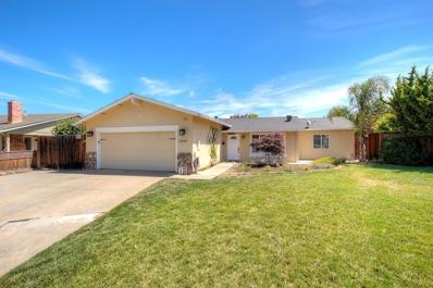 6994 Del Rio Drive, San Jose, CA 95119 - MLS#: 52153034