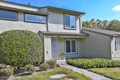 1953 Tia Place, San Jose, CA 95131 - MLS#: 52153044