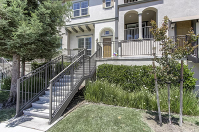 2149 Samaritan Drive, San Jose, CA 95124 - MLS#: 52153050