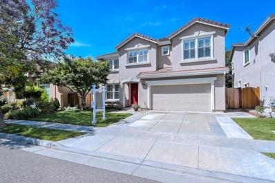 6751 Positano Lane, San Jose, CA 95138 - MLS#: 52153052