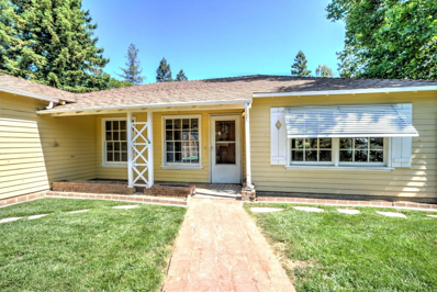 388 Sleeper Avenue, Mountain View, CA 94040 - MLS#: 52153054