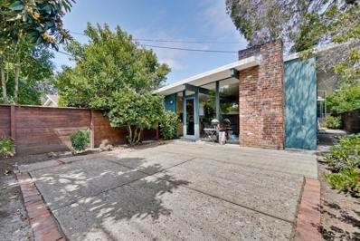 360 W Charleston Road, Palo Alto, CA 94306 - MLS#: 52153059
