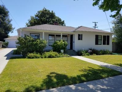 114 San Miguel Avenue, Salinas, CA 93901 - MLS#: 52153060