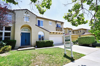 3926 Avignon Lane, San Jose, CA 95135 - MLS#: 52153068