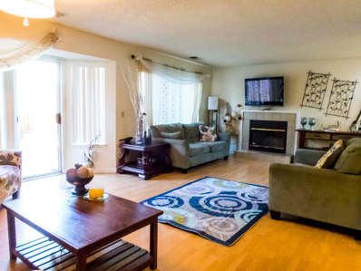 34549 Melissa Terrace, Fremont, CA 94555 - MLS#: 52153082