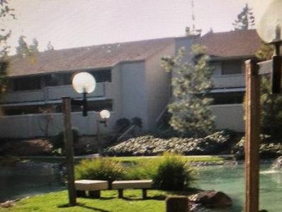 936 Kiely Boulevard UNIT F, Santa Clara, CA 95051 - MLS#: 52153087