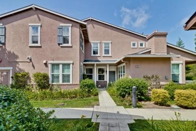 2665 Northern Cross Road, Hayward, CA 94545 - MLS#: 52153088