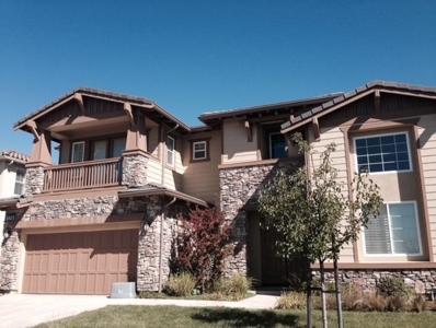 176 Arundel Place, Hayward, CA 94542 - MLS#: 52153139