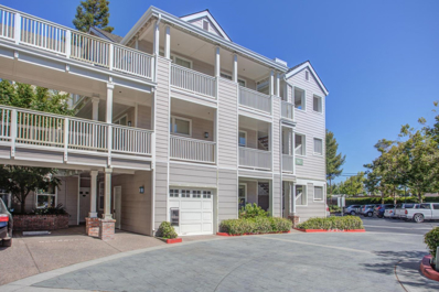 903 Sunrose Terrace UNIT 102, Sunnyvale, CA 94086 - MLS#: 52153140