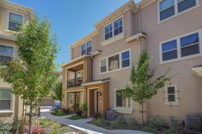 248 Montalcino Circle, San Jose, CA 95111 - MLS#: 52153144