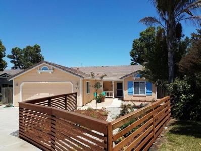 801 Leslie Street, Hollister, CA 95023 - MLS#: 52153146