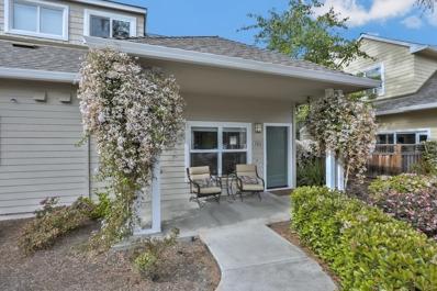 763 Bryn Mawr Court UNIT 46, Mountain View, CA 94043 - MLS#: 52153155