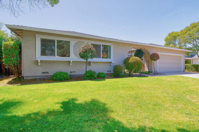 22380 Janice Avenue, Cupertino, CA 95014 - MLS#: 52153168