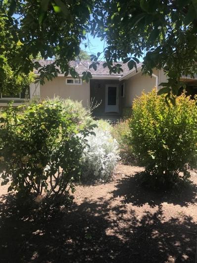 3928 W Rincon Avenue, Campbell, CA 95008 - MLS#: 52153170