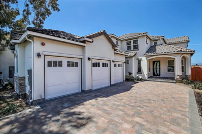 372 Neilson Court, San Jose, CA 95111 - MLS#: 52153188