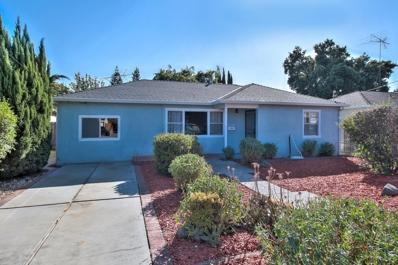 355 Ridge Vista Avenue, San Jose, CA 95127 - MLS#: 52153205