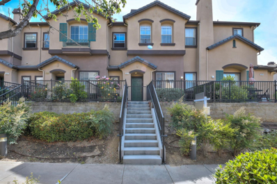 3271 Shiraz Place, San Jose, CA 95135 - MLS#: 52153206