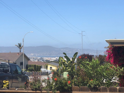 1623 San Pablo Avenue, Seaside, CA 93955 - MLS#: 52153228