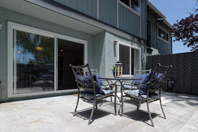 580 Crystalberry Terrace, San Jose, CA 95129 - MLS#: 52153230