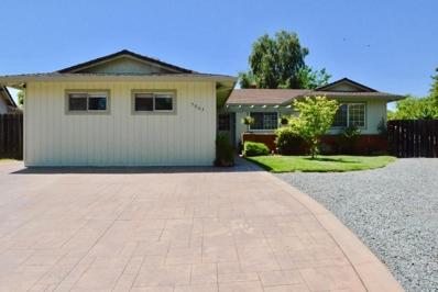 5663 Tonopah Drive, San Jose, CA 95123 - MLS#: 52153233