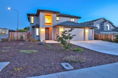 1401 Kathleen Court, Hollister, CA 95023 - MLS#: 52153245
