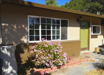 7247 Grace Lane, Salinas, CA 93907 - MLS#: 52153246