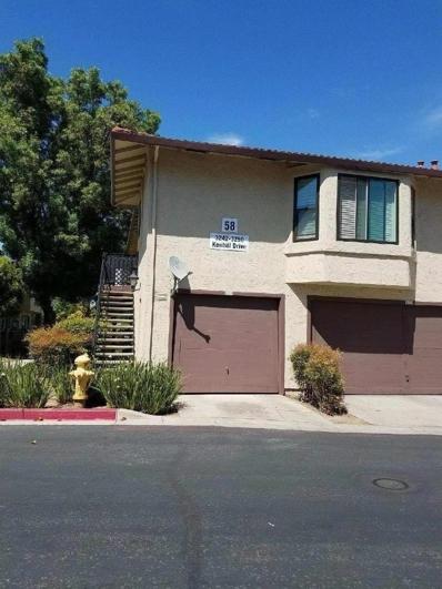 3250 Kenhill Drive, San Jose, CA 95111 - MLS#: 52153290
