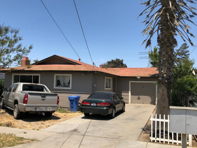 36 9th Street, Greenfield, CA 93927 - MLS#: 52153296