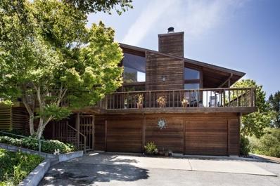1318 Amesti Road, Watsonville, CA 95076 - MLS#: 52153306