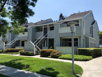 1611 Thorncrest Drive, San Jose, CA 95131 - MLS#: 52153316