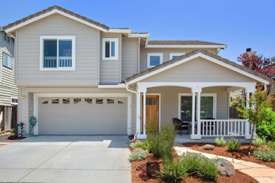 224 Navigator Drive, Scotts Valley, CA 95066 - MLS#: 52153321
