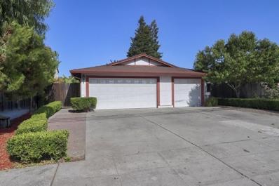 426 N Bayview Avenue, Sunnyvale, CA 94085 - MLS#: 52153334