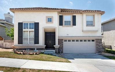 712 Sirica Way, San Jose, CA 95138 - MLS#: 52153342