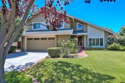 5115 Sunny Creek Drive, San Jose, CA 95135 - MLS#: 52153395