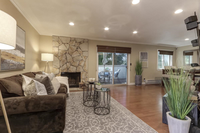 1211 Capri Drive, Campbell, CA 95008 - MLS#: 52153396