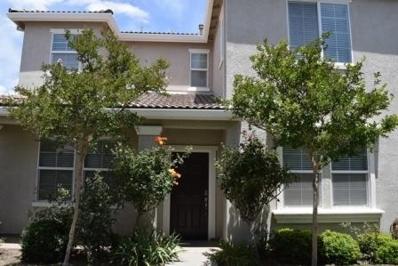 561 Betten Street, Los Banos, CA 93635 - MLS#: 52153402