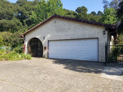 2465 Garin Road, Royal Oaks, CA 95076 - MLS#: 52153404