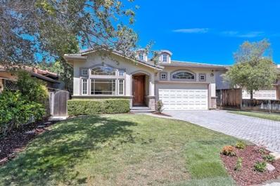 14361 Paul Avenue, Saratoga, CA 95070 - MLS#: 52153413