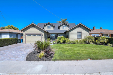 396 Patch Avenue, San Jose, CA 95128 - MLS#: 52153414