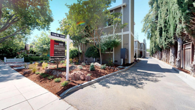 1137 Brace Avenue UNIT 4, San Jose, CA 95125 - MLS#: 52153429